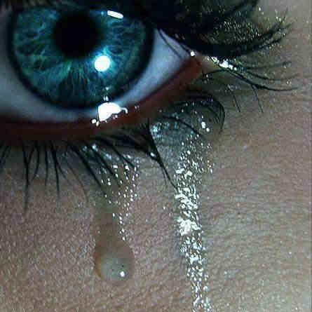 depresion-y-fibromialgia