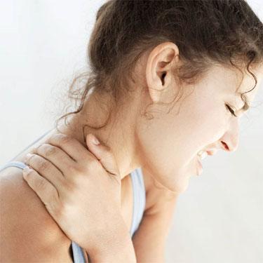 terapias-para-fibromialgia