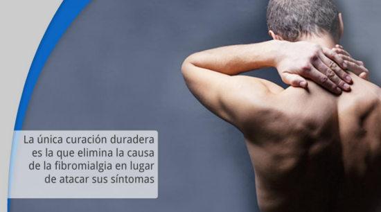 causas-fibromialgia