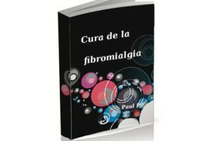 libro-cura-de-la-fibromialgia